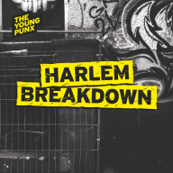 jacket_harlem_breakdown